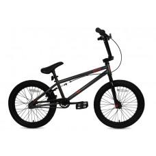 Велосипед BMX Outleap CLASH - Gray