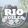 Rio Roller