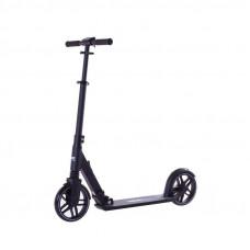 Rideoo самокат 200 City - Black