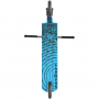 Трюкової самокат Lucky Prospect 2021 Pro- Cobalt