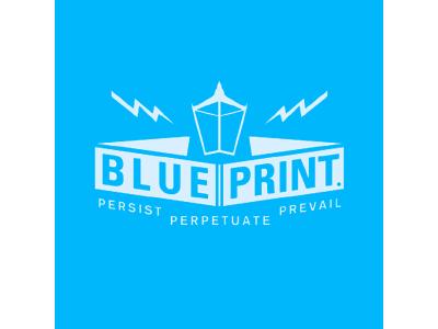 Blueprint skateboards
