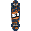 """RAD круїзер Cherry Blossom Cruiser Skateboard 32"""" - Navy"""